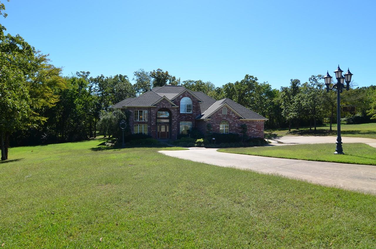 Real Estate for Sale, ListingId: 30340692, Sapulpa,OK74066
