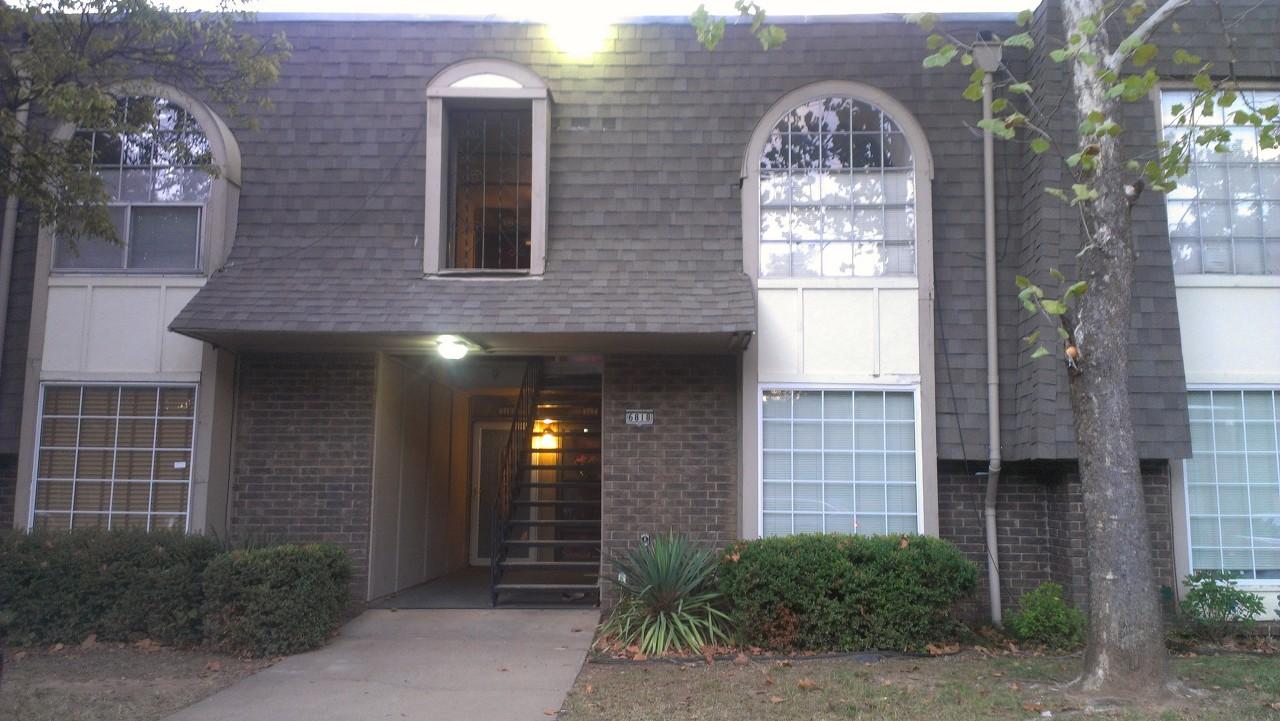 Single Family Home for Sale, ListingId:30340705, location: 6818 S Toledo Avenue Tulsa 74136