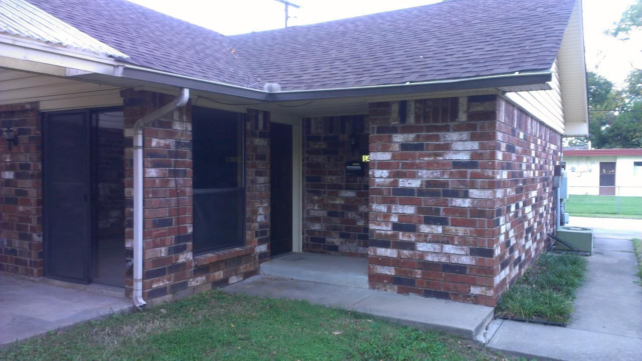 Single Family Home for Sale, ListingId:30425965, location: 1401 E 55th Street Tulsa 74105
