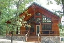 Real Estate for Sale, ListingId: 30364481, Broken Bow,OK74728