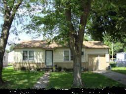 Single Family Home for Sale, ListingId:30957180, location: 3648 S Olympia Avenue Tulsa 74107