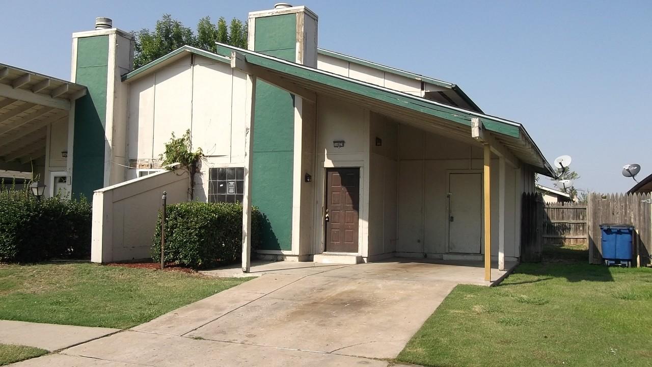 Single Family Home for Sale, ListingId:30385236, location: 10829 E 15th Place Tulsa 74128