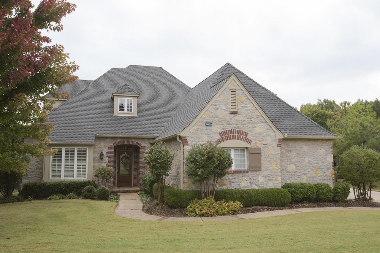 Real Estate for Sale, ListingId: 31111563, Jenks,OK74037