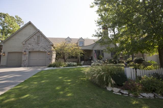 Real Estate for Sale, ListingId: 30432014, Tulsa,OK74105