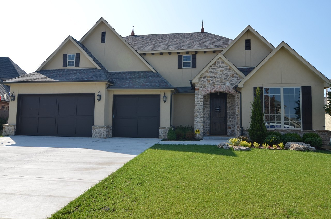 Real Estate for Sale, ListingId: 30503369, Jenks,OK74037