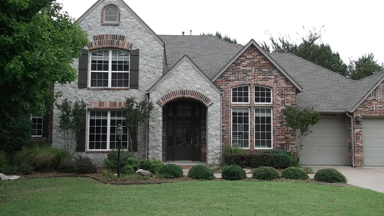 Real Estate for Sale, ListingId: 30532900, Bixby,OK74008