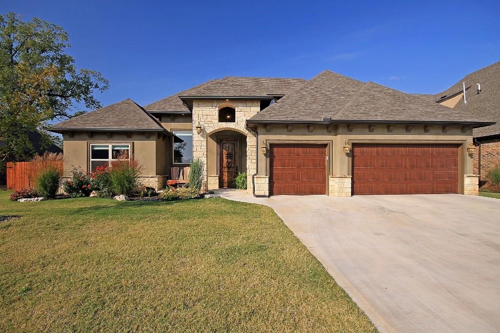 Real Estate for Sale, ListingId: 30515316, Bixby,OK74008
