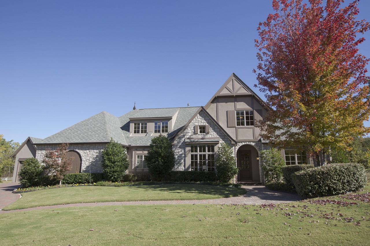 Real Estate for Sale, ListingId: 30563113, Jenks,OK74037