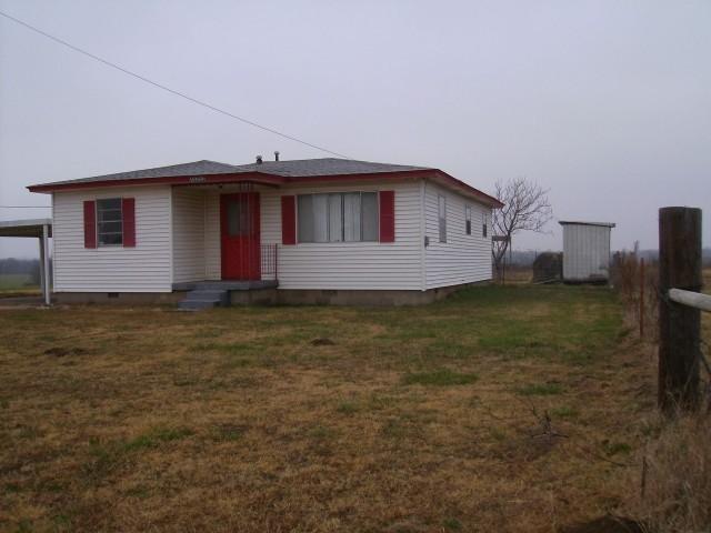 Real Estate for Sale, ListingId: 30605664, Coweta,OK74429