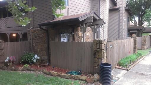 Single Family Home for Sale, ListingId:30799231, location: 6508 S Memorial Drive Tulsa 74133