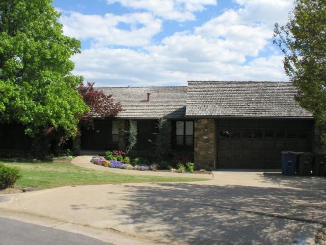 Real Estate for Sale, ListingId: 30605686, Tulsa,OK74127