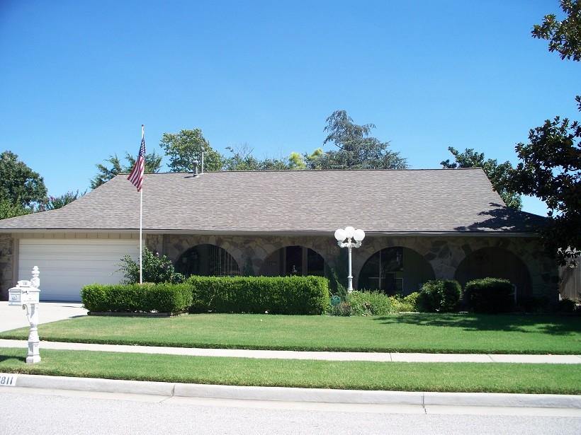 Real Estate for Sale, ListingId: 30673349, Tulsa,OK74145