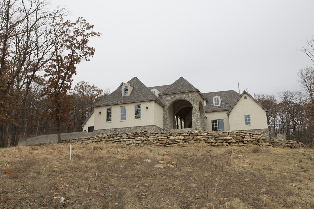 Real Estate for Sale, ListingId: 30882999, Jenks,OK74037