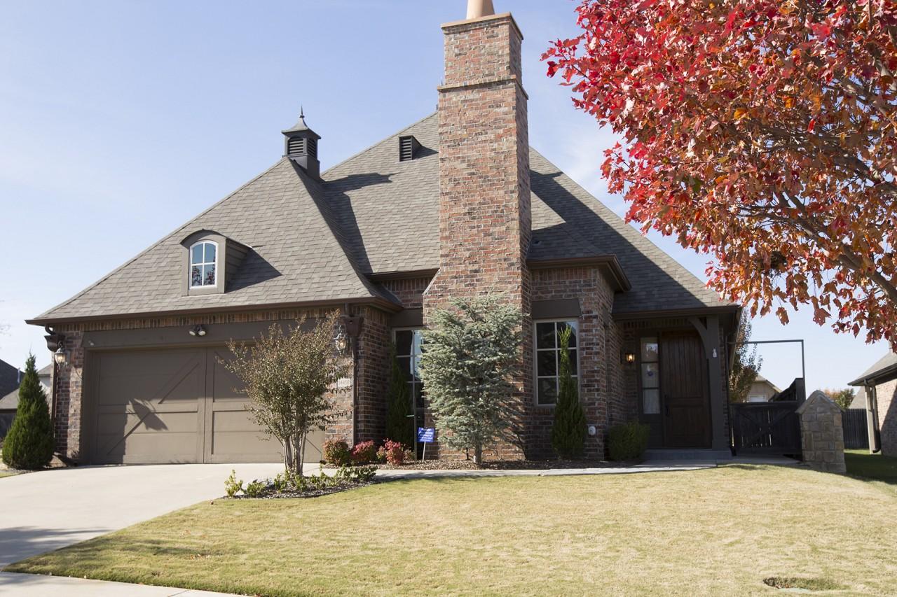 Real Estate for Sale, ListingId: 30711004, Bixby,OK74008