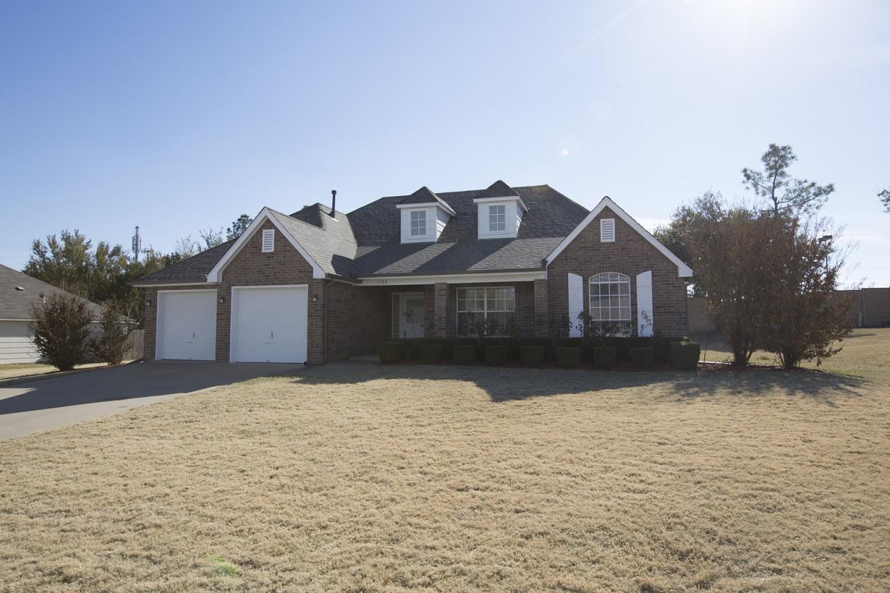 Real Estate for Sale, ListingId: 30725972, Tulsa,OK74127