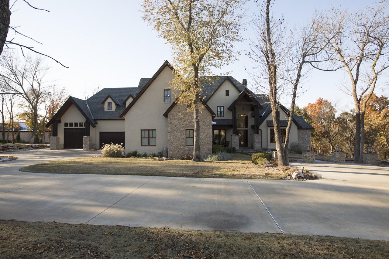Real Estate for Sale, ListingId: 30734733, Owasso,OK74055
