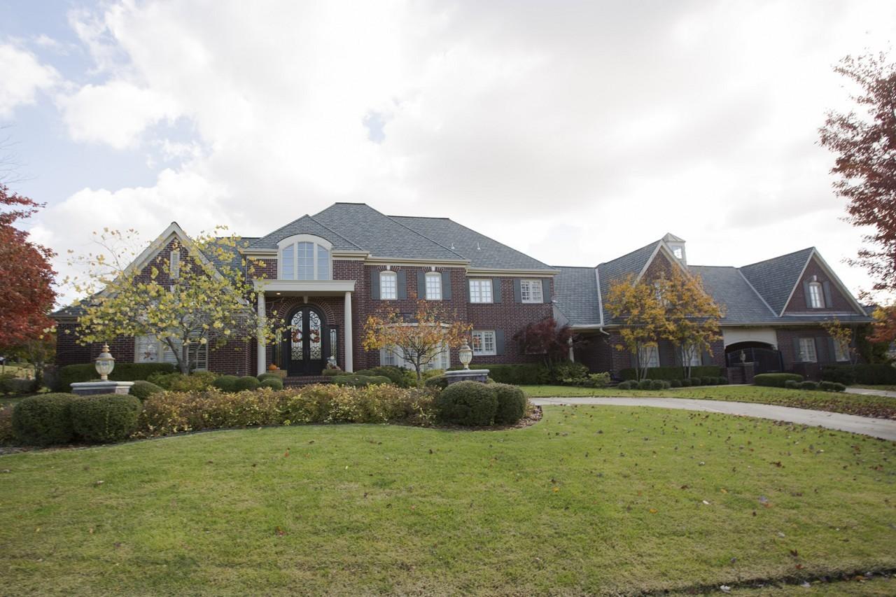 Real Estate for Sale, ListingId: 30747823, Tulsa,OK74136