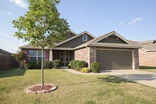 Single Family Home for Sale, ListingId:30882994, location: 4037 W 105th Street Jenks 74037
