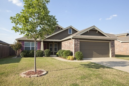 Single Family Home for Sale, ListingId:30882994, location: 4037 W 105th Street Jenks 74037