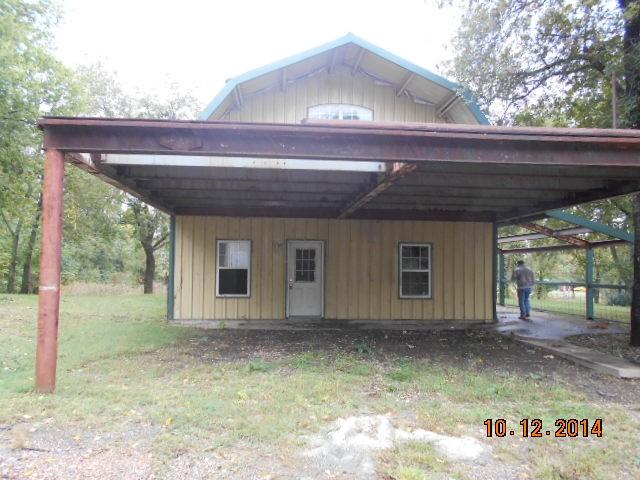Real Estate for Sale, ListingId: 30915367, Salina,OK74365