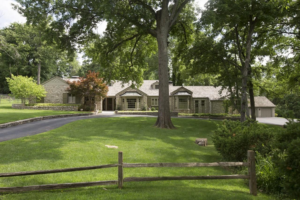Real Estate for Sale, ListingId: 30887604, Tulsa,OK74105