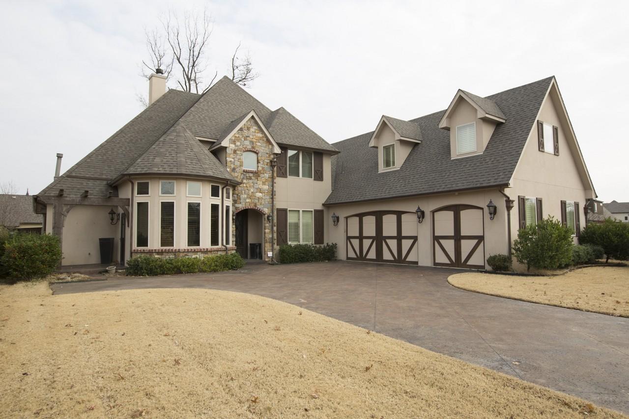 Real Estate for Sale, ListingId: 30887606, Tulsa,OK74137