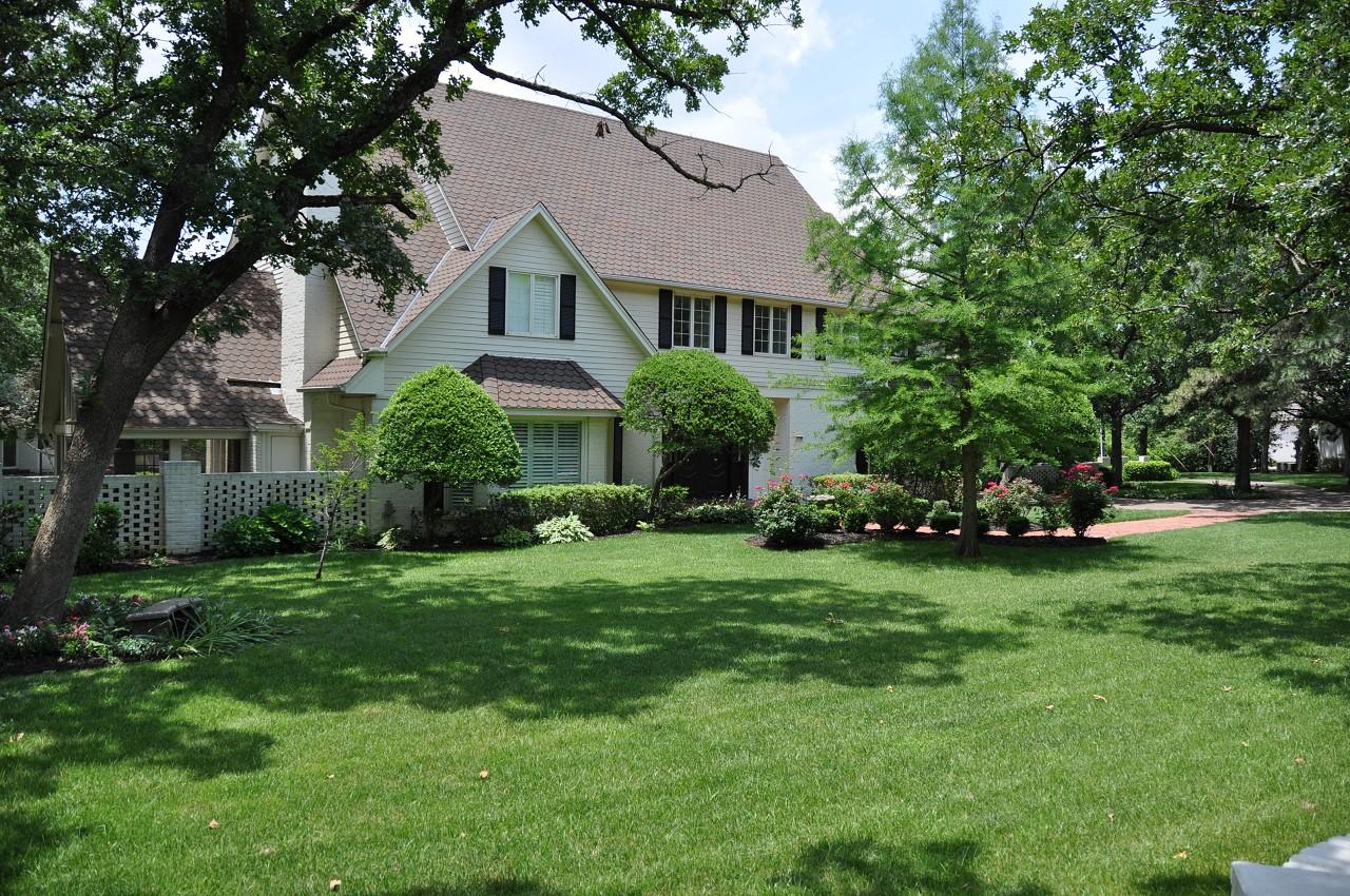 Real Estate for Sale, ListingId: 31004333, Tulsa,OK74136