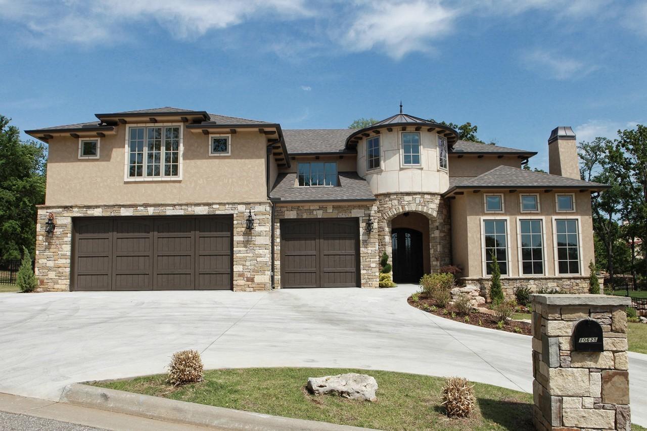 Real Estate for Sale, ListingId: 30957161, Jenks,OK74037