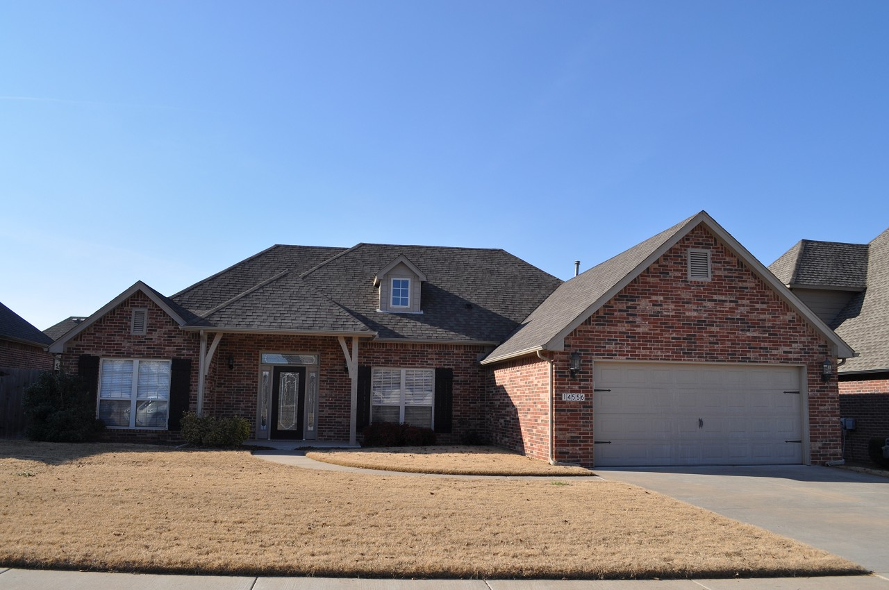 Real Estate for Sale, ListingId: 30957167, Glenpool,OK74033