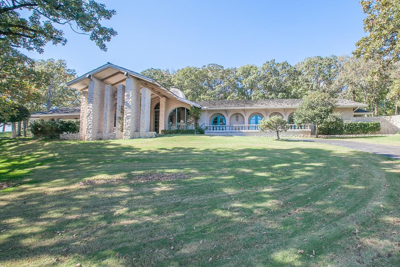 Real Estate for Sale, ListingId: 30957165, Tulsa,OK74136