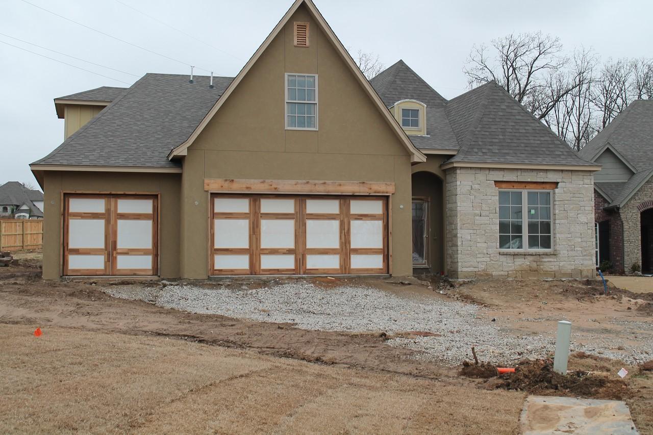 Real Estate for Sale, ListingId: 31057090, Jenks,OK74037