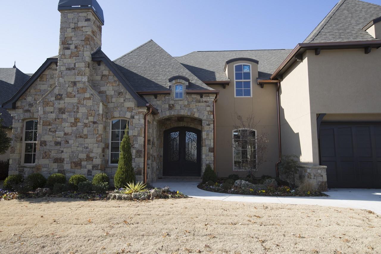 Real Estate for Sale, ListingId: 31057084, Tulsa,OK74137