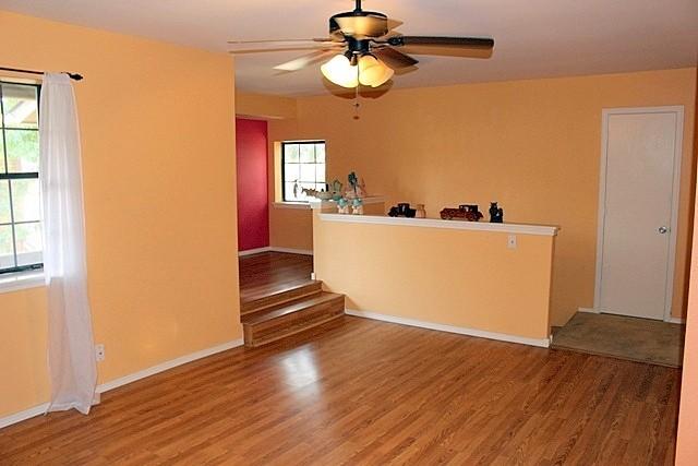 Single Family Home for Sale, ListingId:31116223, location: 9001 S Delaware Avenue Tulsa 74137