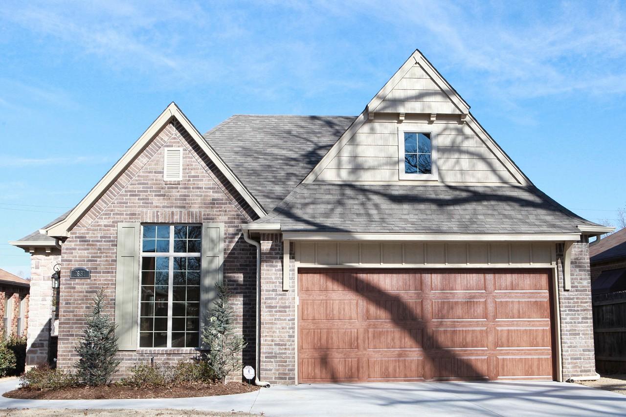 Real Estate for Sale, ListingId: 31205527, Tulsa,OK74104