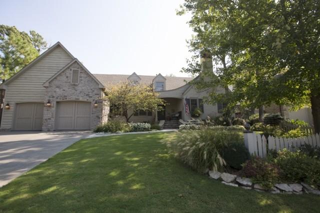 Real Estate for Sale, ListingId: 31205488, Tulsa,OK74105