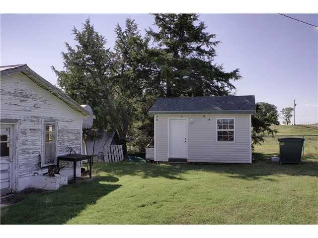 Real Estate for Sale, ListingId: 29647248, Shawnee,OK74804