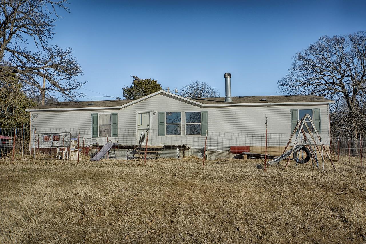 Real Estate for Sale, ListingId: 28569617, Tecumseh,OK74873