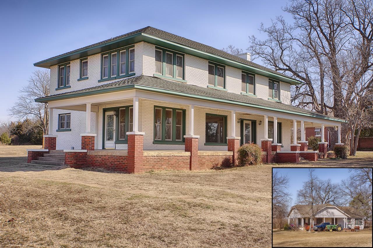 Real Estate for Sale, ListingId: 28620333, Shawnee,OK74801