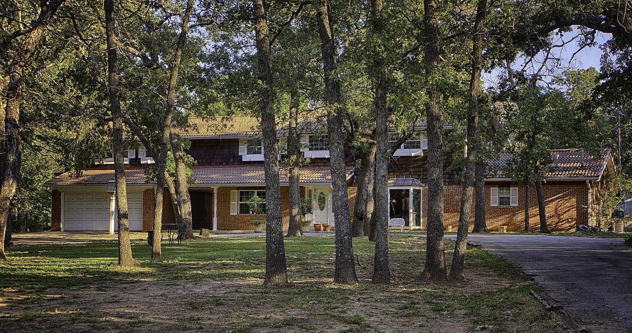 Real Estate for Sale, ListingId: 28569612, Tecumseh,OK74873