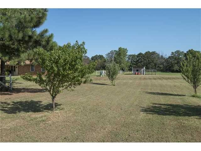 Real Estate for Sale, ListingId: 29184893, Shawnee,OK74801