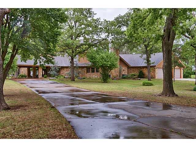 Real Estate for Sale, ListingId: 29647236, Shawnee,OK74804