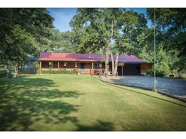 Real Estate for Sale, ListingId: 29586380, McLoud,OK74851