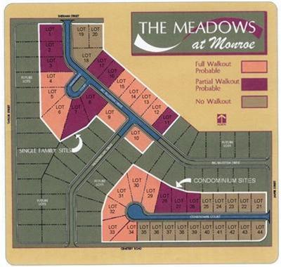 Real Estate for Sale, ListingId: 18815262, Monroe,IA50170