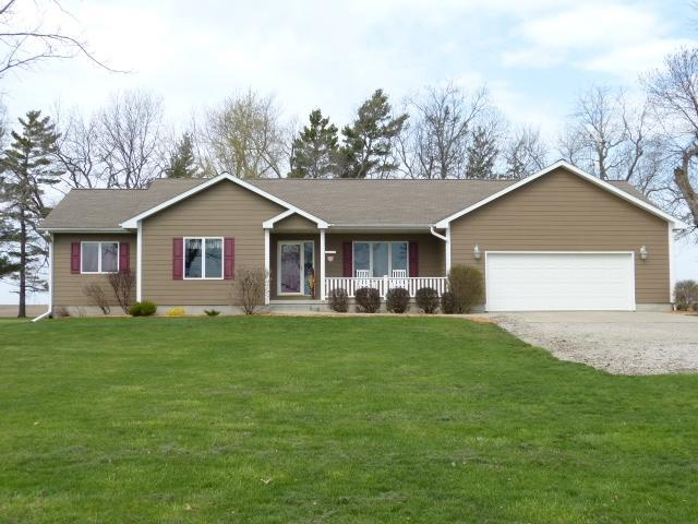 Real Estate for Sale, ListingId: 23352978, Prairie City, IA  50228