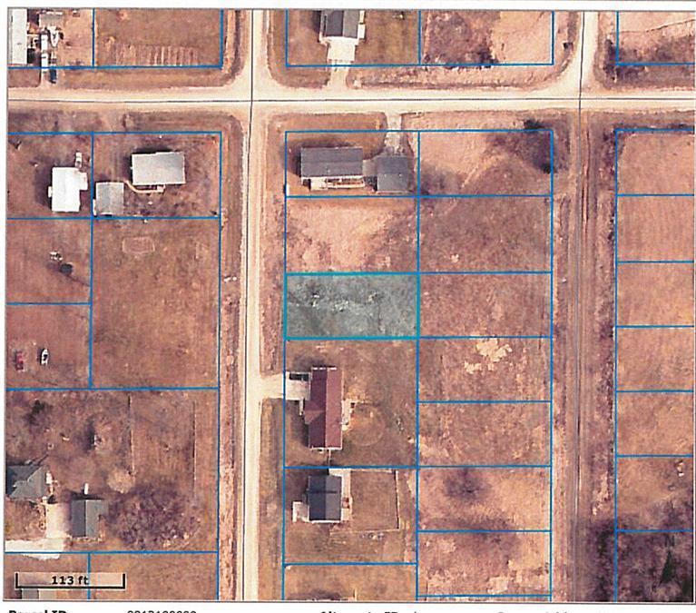 Real Estate for Sale, ListingId: 25599036, Knoxville,IA50138