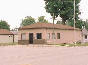 Real Estate for Sale, ListingId: 26271651, Monroe,IA50170