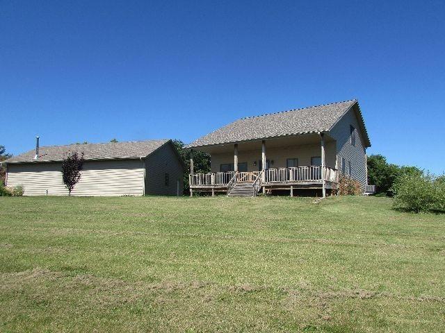 Real Estate for Sale, ListingId: 26506945, Knoxville,IA50138