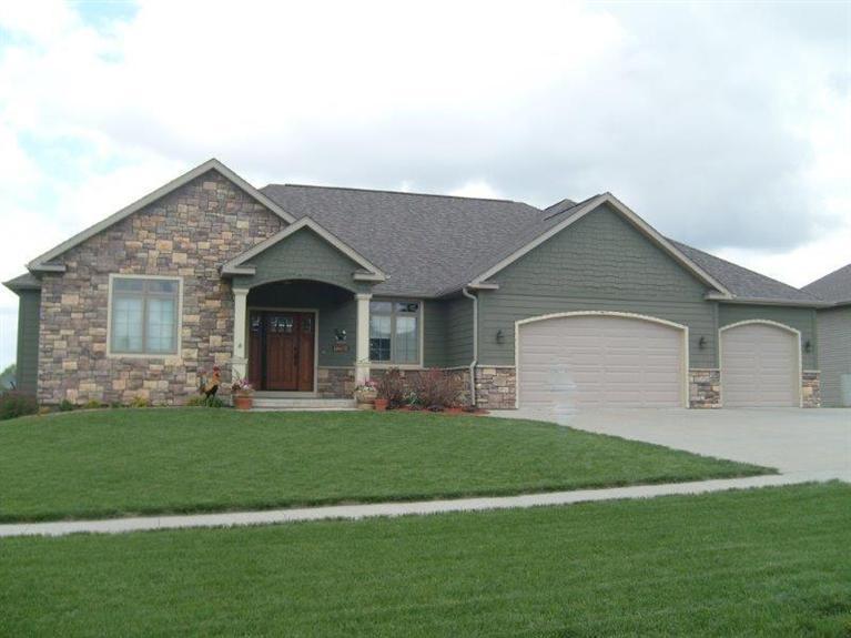 Real Estate for Sale, ListingId: 26834453, Pella,IA50219