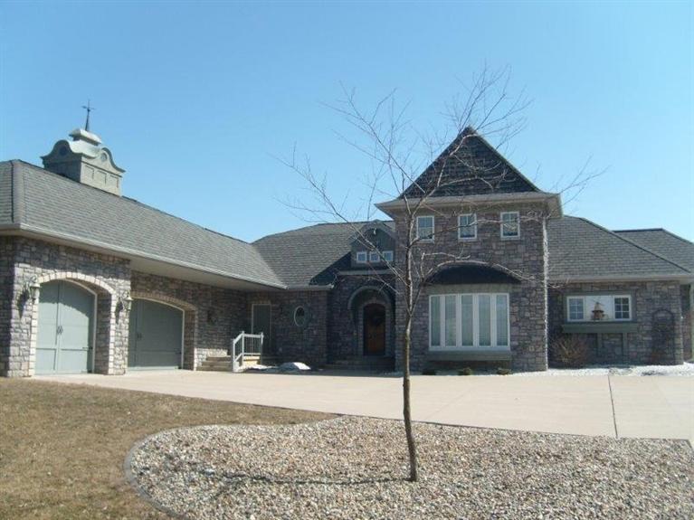Real Estate for Sale, ListingId: 27322101, Pella,IA50219