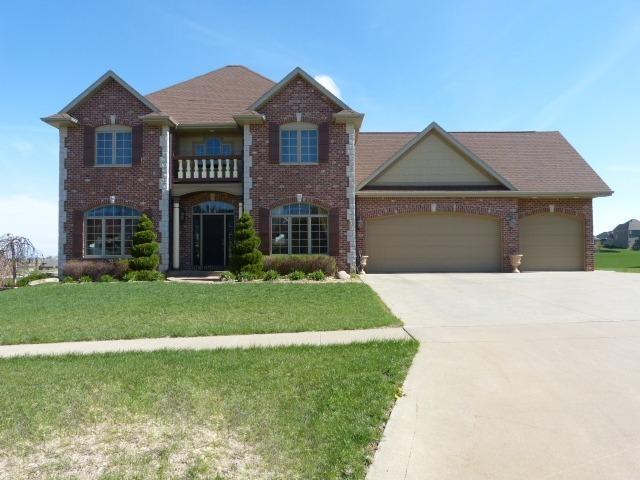 Real Estate for Sale, ListingId: 27958658, Pella,IA50219